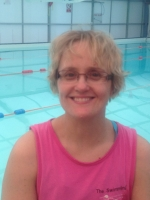 About The Swimming Academy